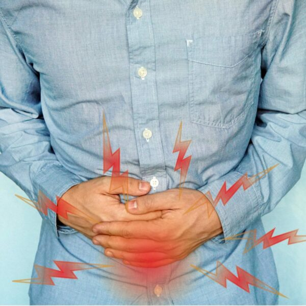 0018_Crohns-Disease-Treatment