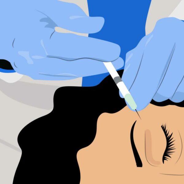 0420_Migraine_Botox_Coronavirus_Logo-1-1024x683