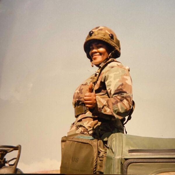 1020_Veteran_Migraine_Eula_Moore-Marshall-2048x1923