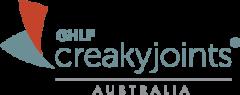 CJA_Logo_2018