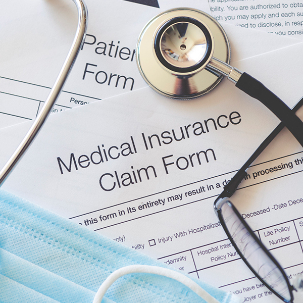 Medicare and Medicaid Reform