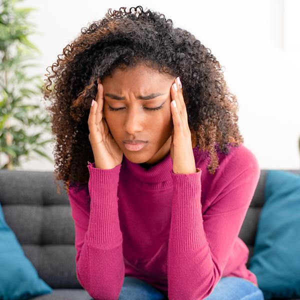 PatientResources_Migraine