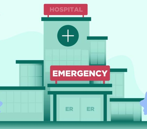 When-to-Go-to-the-Emergency-Room-or-Urgent-Care-for-a-Headache-LOGO-800x525