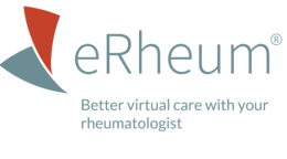 eRheum-logo-tagline-01