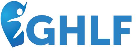 GHLF.org
