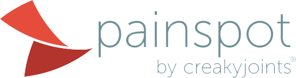 NEW all_logos color PAIN
