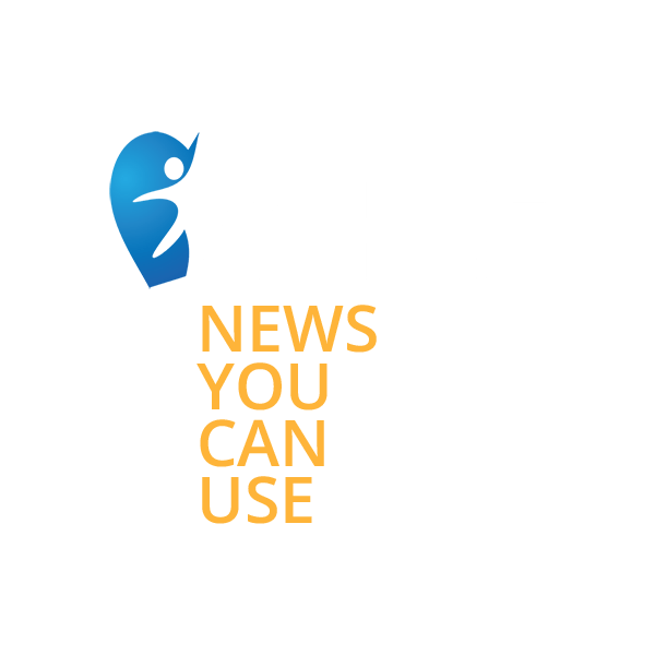 news_you_can_use_logo